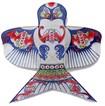老北京传统手工线扎风